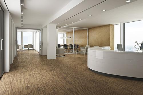 aspirator cladiri birouri, hoteluri
