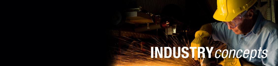 Rubrik Schlauchaufroller Industrie_IndustryConcepts_1130x270