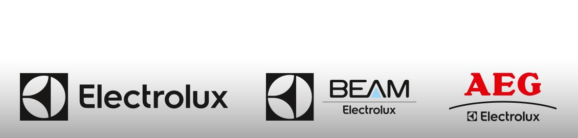 ZSSA_Hersteller_BEAM_Electrolux_1130x270
