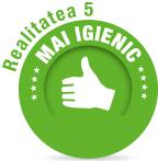 button05_igienic