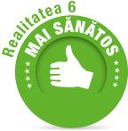 button06_sanatos