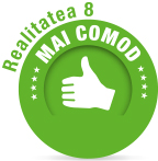 button08_comod
