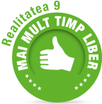 button09_timp_liber
