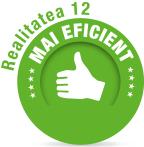 button12_eficient