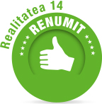 button14_renumit