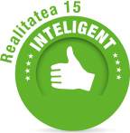 button15_inteligent