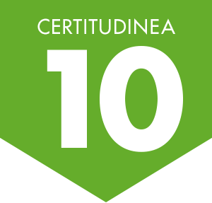 certitudinea_10