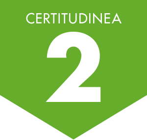 certitudinea_2