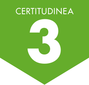 certitudinea_3