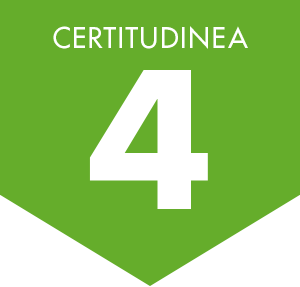 certitudinea_4