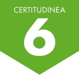 certitudinea_6