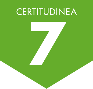 certitudinea_7