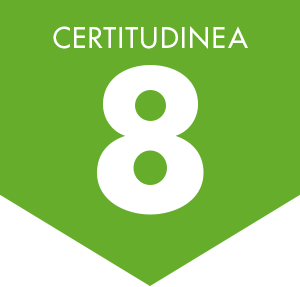 certitudinea_8