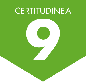 certitudinea_9