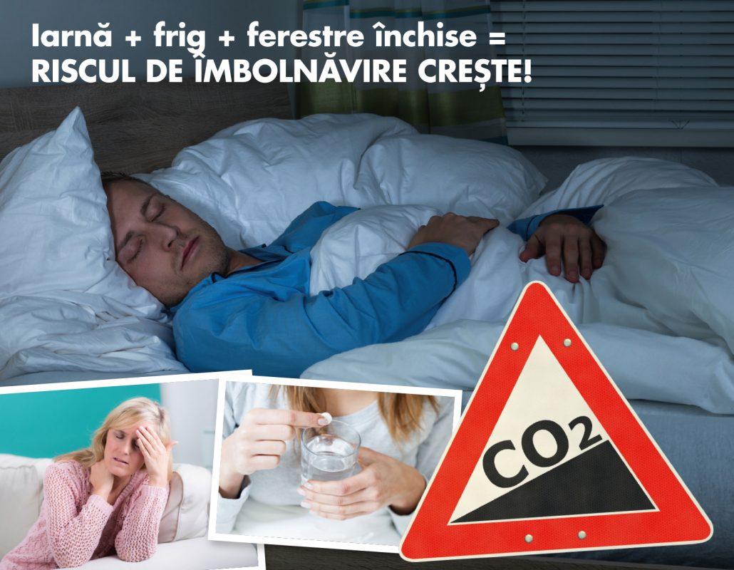 fakt_riscul_de_imbolnavire_maxxxcomfort_ro