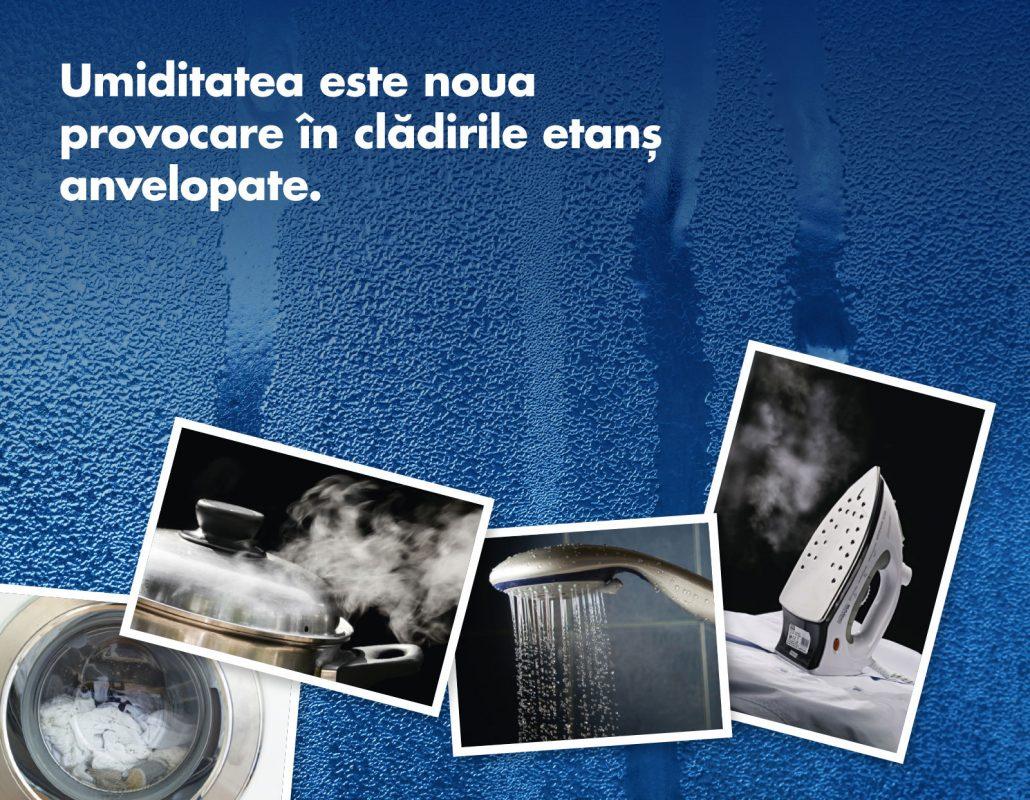 fakt_umiditatea_este_noua_maxxxcomfort_ro