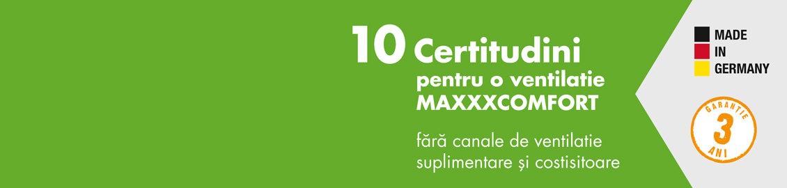header_10-certitudini_maxxxcomfort_ro