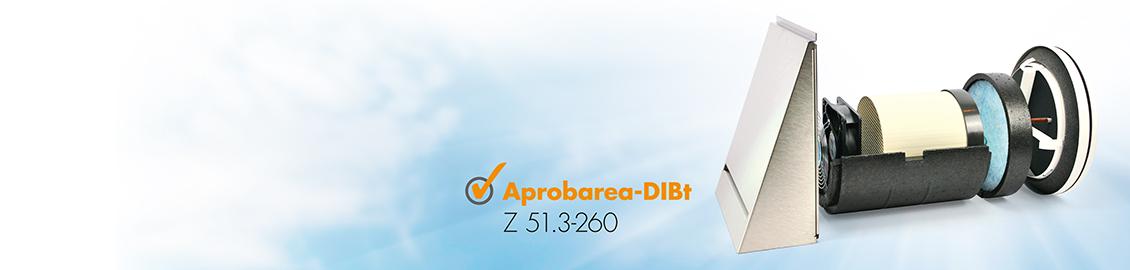 header_aprobarea_dibt_maxxxcomfort_ro